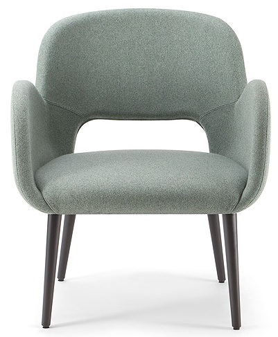 Peachy Bliss 05 Base 100 Lounge Armchair Satelliet Uk Pdpeps Interior Chair Design Pdpepsorg