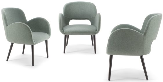 Excellent Bliss 05 Base 100 Lounge Armchair Satelliet Uk Pdpeps Interior Chair Design Pdpepsorg