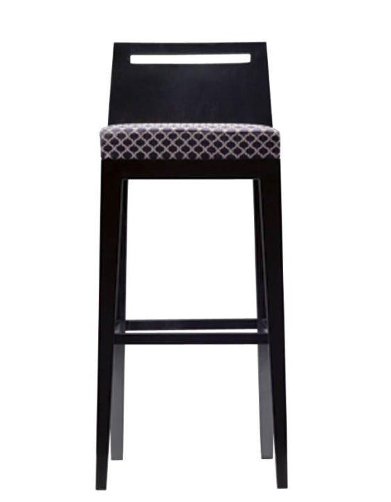 Fine Celine High Stool Satelliet Uk Machost Co Dining Chair Design Ideas Machostcouk
