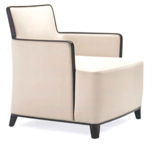 Miraculous Princess Soft Lounge Armchair Satelliet Uk Gmtry Best Dining Table And Chair Ideas Images Gmtryco