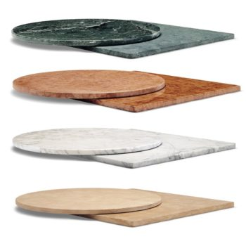 Marble Table Tops Satelliet Uk